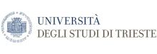 Banner Università di Trieste