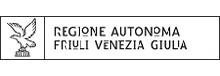 Banner Regione FVG