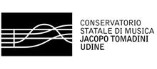Banner Conservatorio statale di musica Jacopo Tomadini Udine